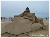 100-05-01-福隆國際沙雕藝術節:P1000741.JPG