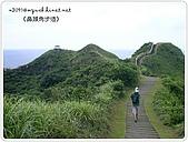 98-07-04-鼻頭角步道&貝殼廟:SANY0072.JPG