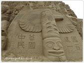 100-05-01-福隆國際沙雕藝術節:P1000796.JPG