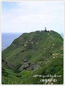 98-07-04-鼻頭角步道&貝殼廟:SANY0073.jpg