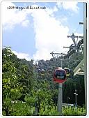 99-08-0102-南投日九纜車:SANY0207.jpg
