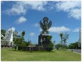 101-04-27-峇里島蜜月自助旅行(8):P1040440.JPG