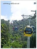 99-08-0102-南投日九纜車:SANY0208.jpg