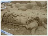 100-05-01-福隆國際沙雕藝術節:P1000797.JPG