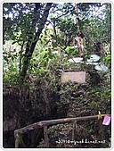 98-1129~1201-墾丁鹿港避寒遊:SANY0489.jpg