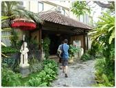 101-04-28-峇里島蜜月自助旅行(9):P1040806.JPG