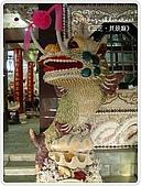 98-07-04-鼻頭角步道&貝殼廟:SANY0078.jpg