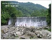 98-08-2931-前進龜山島 vs 東西冷泉大評筆:SANY0294.JPG