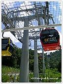 99-08-0102-南投日九纜車:SANY0210.jpg