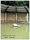 98-08-2931-前進龜山島 vs 東西冷泉大評筆:SANY0295.jpg
