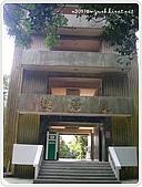 98-1129~1201-墾丁鹿港避寒遊:SANY0490.jpg