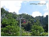 99-08-0102-南投日九纜車:SANY0212.jpg