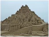 100-05-01-福隆國際沙雕藝術節:P1000742.JPG