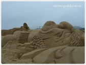 100-05-01-福隆國際沙雕藝術節:P1000799.JPG