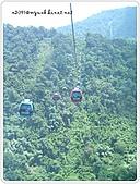 99-08-0102-南投日九纜車:SANY0224.jpg