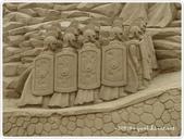 100-05-01-福隆國際沙雕藝術節:P1000743.JPG