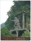 100-09-1011-新光部落‧鎮西堡:P1020304.JPG