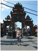 101-04-22-峇里島蜜月自助旅行(3):P1020756.JPG