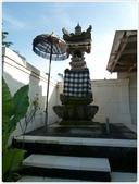 101-04-23-峇里島蜜月自助旅行(4):P1020915.JPG