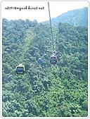 99-08-0102-南投日九纜車:SANY0225.jpg