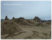 100-05-01-福隆國際沙雕藝術節:P1000800.JPG