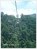 99-08-0102-南投日九纜車:SANY0228.jpg