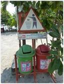 101-04-28-峇里島蜜月自助旅行(9):P1040812.JPG