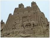 100-05-01-福隆國際沙雕藝術節:P1000744.JPG