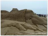 100-05-01-福隆國際沙雕藝術節:P1000802.JPG