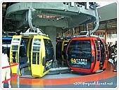 99-08-0102-南投日九纜車:SANY0230.JPG