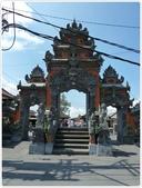 101-04-22-峇里島蜜月自助旅行(3):P1020757.JPG