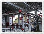 99-12-1113-武陵合歡山三日遊:DSC00320.JPG