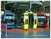 99-08-0102-南投日九纜車:SANY0236.JPG