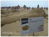 100-05-01-福隆國際沙雕藝術節:P1000803.JPG