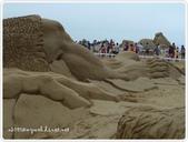 100-05-01-福隆國際沙雕藝術節:P1000804.JPG