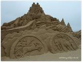 100-05-01-福隆國際沙雕藝術節:P1000745.JPG