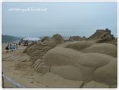 100-05-01-福隆國際沙雕藝術節:P1000805.JPG