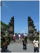 101-04-22-峇里島蜜月自助旅行(3):P1020762.JPG