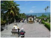 101-04-22-峇里島蜜月自助旅行(3):P1020764.JPG