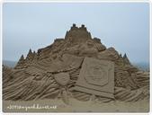 100-05-01-福隆國際沙雕藝術節:P1000746.JPG