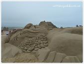 100-05-01-福隆國際沙雕藝術節:P1000808.JPG