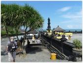 101-04-22-峇里島蜜月自助旅行(3):P1020768.JPG
