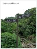100-04-30-草嶺古道單車行:P1000592.JPG