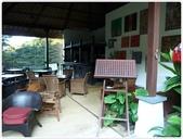 101-04-26-峇里島蜜月自助旅行(7):P1040105.JPG
