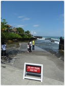 101-04-22-峇里島蜜月自助旅行(3):P1020769.JPG