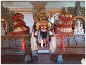 101-04-28-峇里島蜜月自助旅行(9):P1040821.JPG
