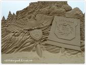 100-05-01-福隆國際沙雕藝術節:P1000748.JPG