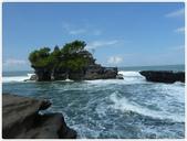 101-04-22-峇里島蜜月自助旅行(3):P1020772.JPG