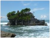 101-04-22-峇里島蜜月自助旅行(3):P1020773.JPG