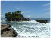 101-04-22-峇里島蜜月自助旅行(3):P1020775.JPG